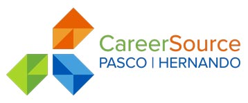 Career Source Pasco Hernando