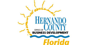 Hernando County's Office of Business Development