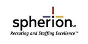 Spherion Staffing Agency of Brooksville